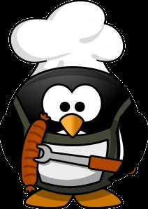 penguin-160159_1280
